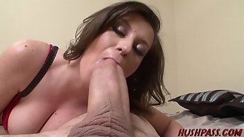 know one femdom handjob cum shot compilation by same woman opinion you
